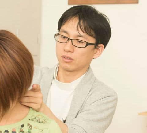 鍼灸の事なら泉佐野市のかつもと鍼灸院へ/灸・吸い玉/泉佐野・貝塚・岸和田