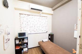 泉佐野市で不妊症、美容鍼灸の事ならかつもと鍼灸院へお電話ください